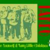 今日の一曲、おしゃれなジャズボーカルのクリスマスソングPart 2🎤