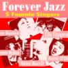 永遠の女性ジャズボーカル、おすすめ5選